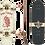 "Thumbnail: Dusters - Culture Cruiser -  8.75 x 29.5"""