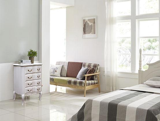 chiffonnier_baroque_blanc_patiné_appartement_parisien_haussmannien