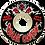 Thumbnail: Haze Wheels - Oscar Candon pro Round - 54mm - 101A