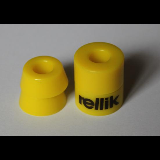 Rellik - Bushings - 90A & 95A & 98A