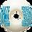 Thumbnail: Haze Wheels - Hazzy -  101A