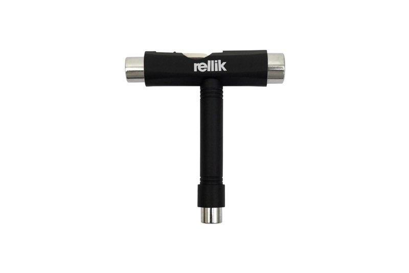 Rellik - T Tool