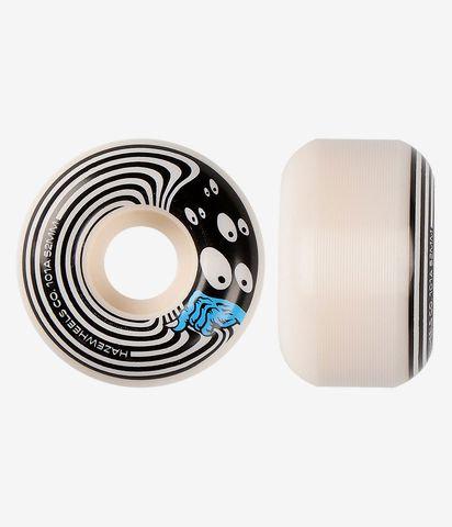 Haze Wheels - Sneak - 101A