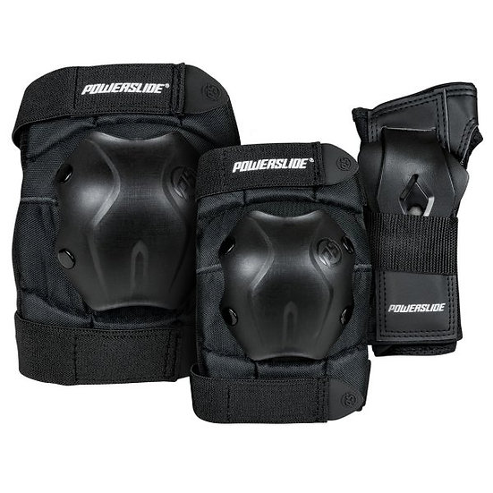 Powerslide - Pro Set Men - XL