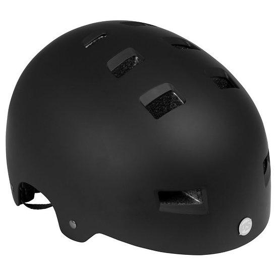 Powerslide - Helmet Allround Stunt - M