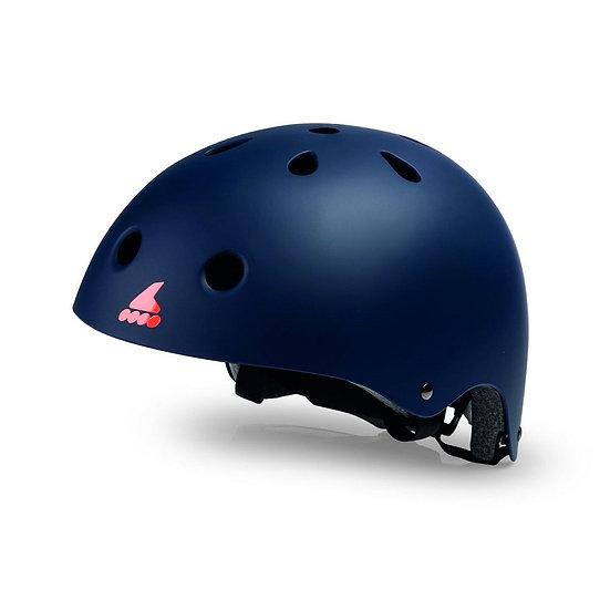 Rollerblade - Helmet Junior - S