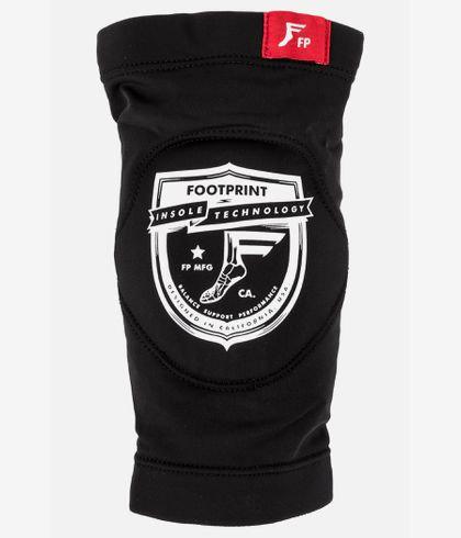 Footprint - Protection Sleeve - Elbow
