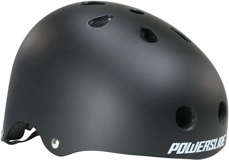 Powerslide - Helmet Allround Urban - M