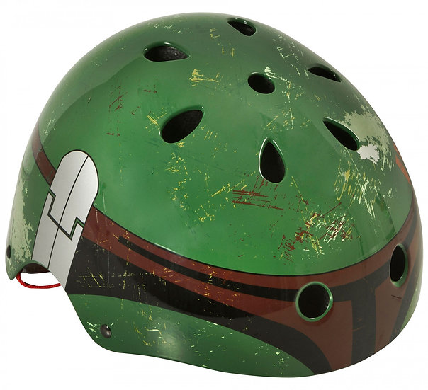 Powerslide - Helmet Allround Kids - M