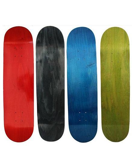 Rellik - Blank Board - 8.375 & 8.5
