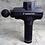 Thumbnail: Footprint - Massage Gun - Fit Pro