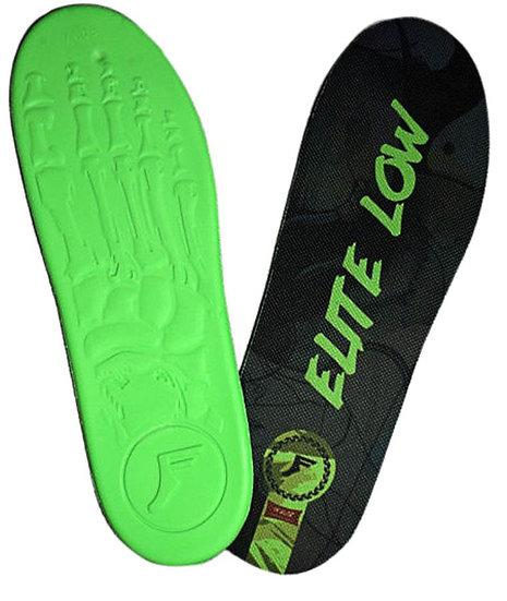 Footprint - Kingfoam Elite Low - Classic