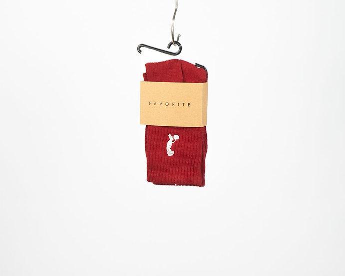 Favorite - Socks Little Boy