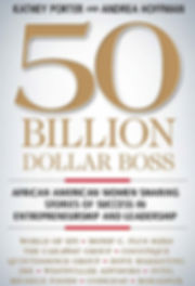 50bdb_cover_hi-res.jpg