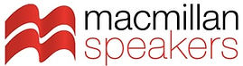 macmillan_speakers_logo.jpg