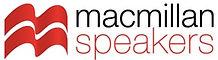 macmillan_speakers_logo.jpg
