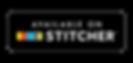 stitcher-logo-tt_orig.png