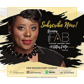 FAB 600x600 podcast face.jpg