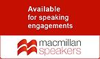 macmillan-speakers-sidebar.png