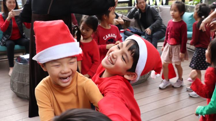 賀里聖誕聚會_210122_33.jpg