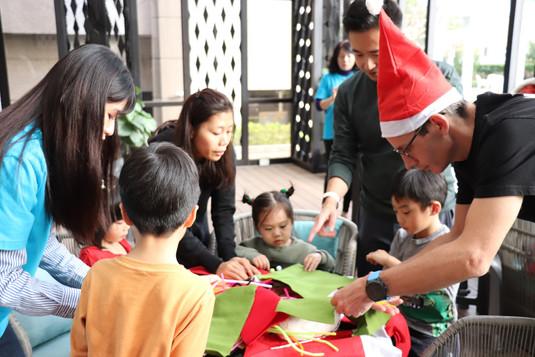 賀里聖誕聚會_210122_39.jpg