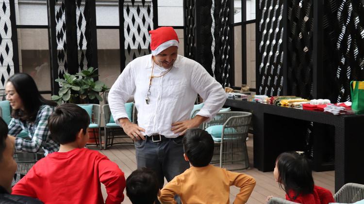賀里聖誕聚會_210122.jpg