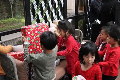 賀里聖誕聚會_210122_48.jpg