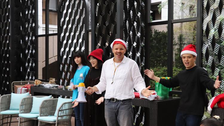 賀里聖誕聚會_210122_10.jpg