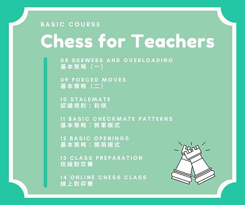 西洋棋師資班2.png