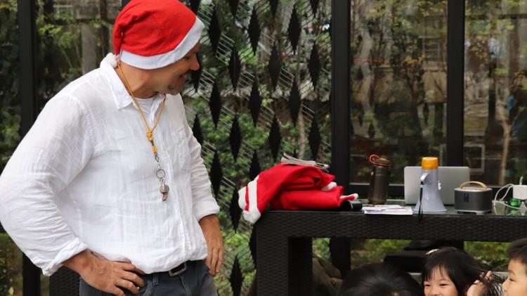 賀里聖誕聚會_210122_0.jpg