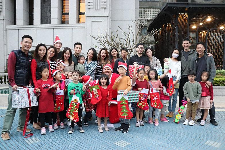 賀里聖誕聚會_210122_51.jpg