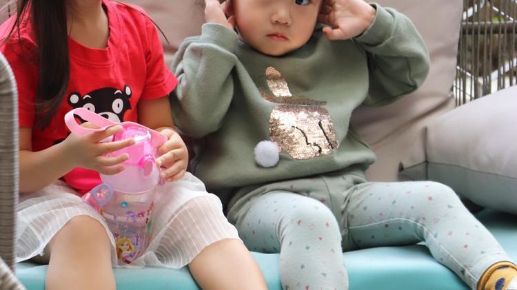 賀里聖誕聚會_210122_6.jpg