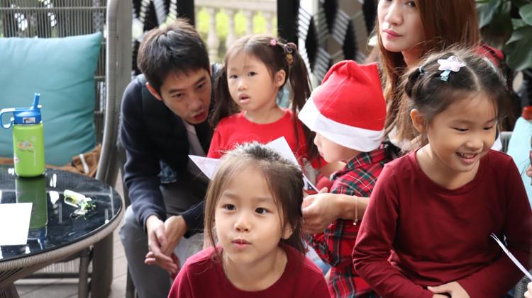 賀里聖誕聚會_210122_35.jpg