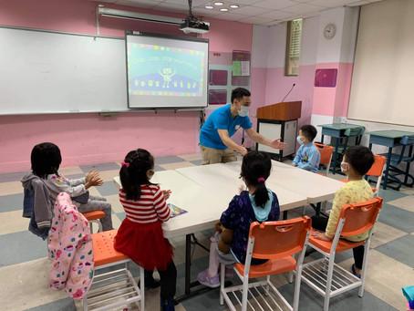 英語不好怎麼教孩子?幼兒在家學英語常見問答Q&A!