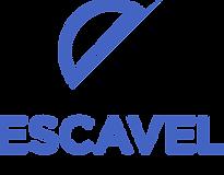 Escavel Capital logo.png