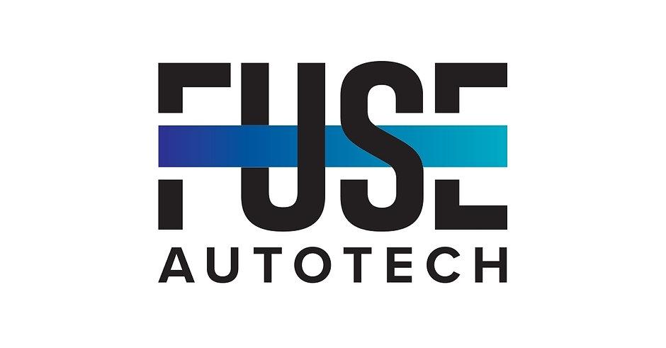 Logo-FuseAutotech-Primary.jpeg