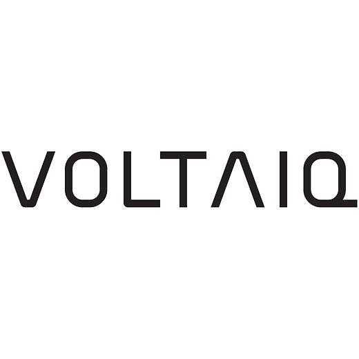 Voltaiq_Logo.jpeg