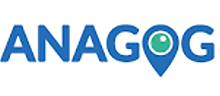 Anagog.png