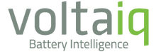 logo-green-grey.png