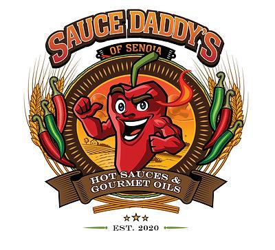 SD Logo.jpeg