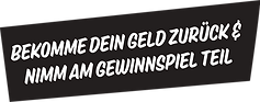 SFF_Bekomme_Dein.png