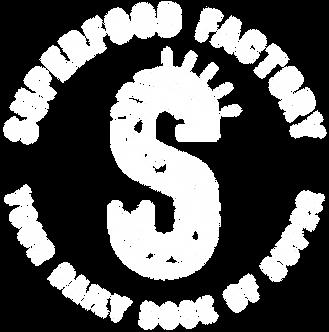 Super S.png