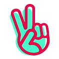 600x600 Peace hands.png