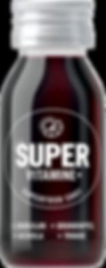 Super-Vit+_Straight-XL_2020.png