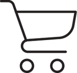 Shopping Trolley.png