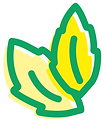 _600x600 Jia Leaf IconHANF.png