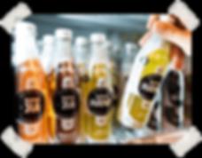 SFF_Bottles_Tape.png
