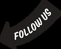 SFF_FollowUs.png
