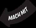 Mach Mit.png
