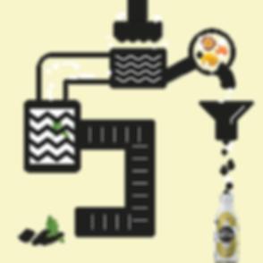 SFF process WEB - ALL_Process_Matcha.png